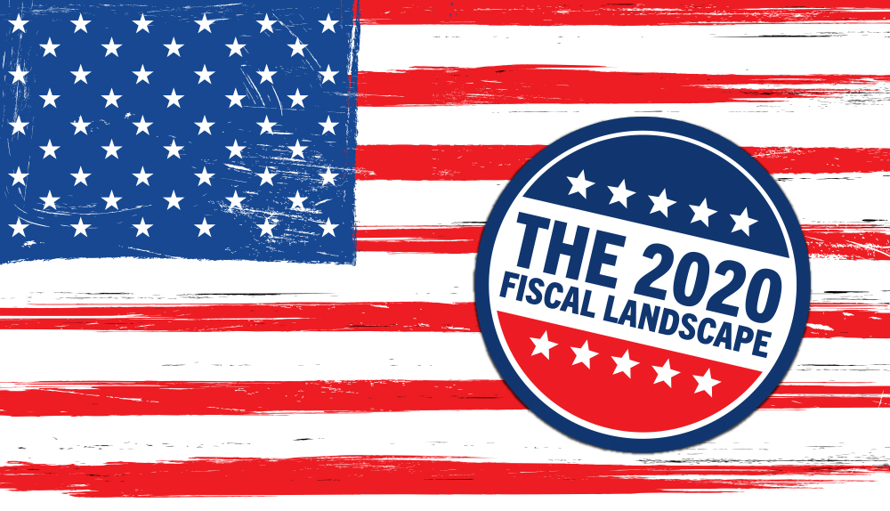 The 2020 Fiscal Landscape