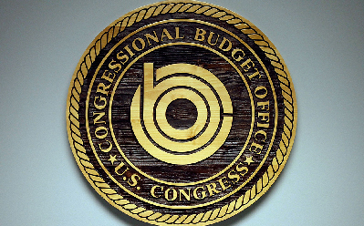 Congressional Budget Office