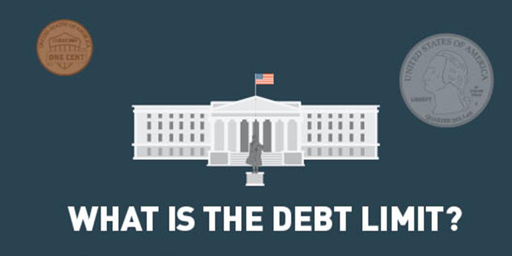 Of honor pdf debt