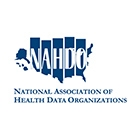 National Association of Health Data Organizations