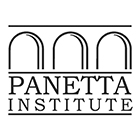 The Panetta Institute for Public Policy