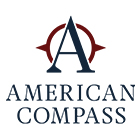 American Compass