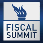 Fiscal Summit