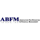 Association for Budgeting and Financial Management