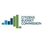 The Citizens Budget Commission