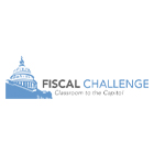 Fiscal Challenge, Inc.