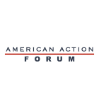 American Action Forum