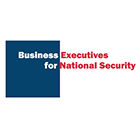Business Executives for National Security (BENS)