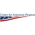 The Center for American Progress