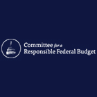 Committee for a Responsible Federal Budget
