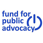 Fund for Public Advocacy