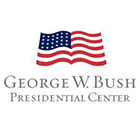 George W. Bush Foundation