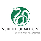 National Academy of Sciences Institute of Medicine