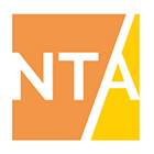 National Tax Association