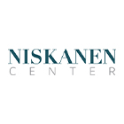 Niskanen Center