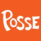 Posse Foundation