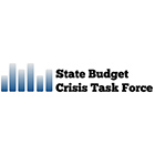 State Budget Crisis Task Force/Research Foundation of the City University of New York