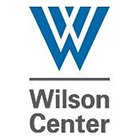 Woodrow Wilson International Center for Scholars