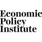 The Economic Policy Institute