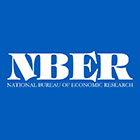 National Bureau of Economic Research Inc.