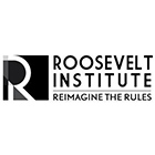 Roosevelt Institute Campus Network