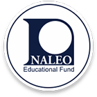 National Association of Latino Elected Officials (NALEO) Educational Fund