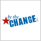 Be the Change Inc.