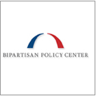 Bipartisan Policy Center Inc.