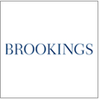 The Brookings Institution.