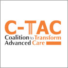 Coalition to Transform Advanced Care/Center for Practical Bioethics