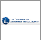 Committee for a Responsible Federal Budget/New America Foundation