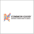 The Common Good Institute