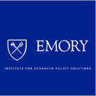 Emory University Institute for Advanced Policy Solutions