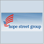 Hope Street Group