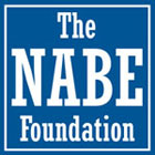 NABE Foundation of the National Association for Business Economics