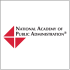 National Academy of Public Administration Foundation