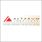 The Altarum Institute