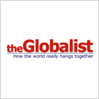 Transatlantic Futures Inc./The Globalist
