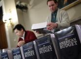 President's Budget