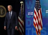 President Biden's Budget Calls for Increased Spending on Education, Housing, Veterans, and More