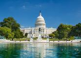 Capitol Bulding Washington D.C.