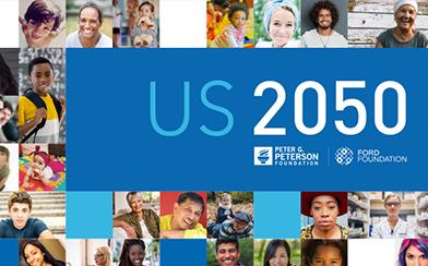 U.S. 2050