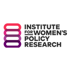 The Institute for Women's Policy Research